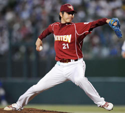 Hisashi-iwakuma-pitching_medium