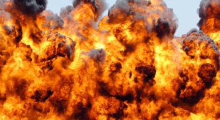 Explosions-fires_medium