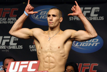 Rory-macdonald-5_crop_650x440_medium