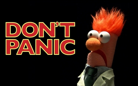 Do-not-panic-wallpaper_medium