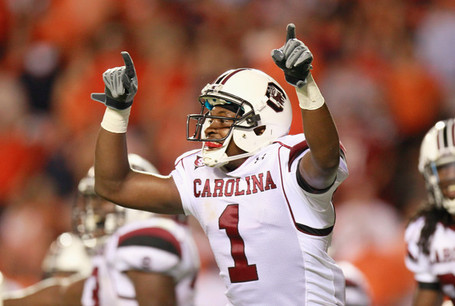 Alshon_jeffery_south_carolina_v_auburn_wqmfzrrc56ul_medium