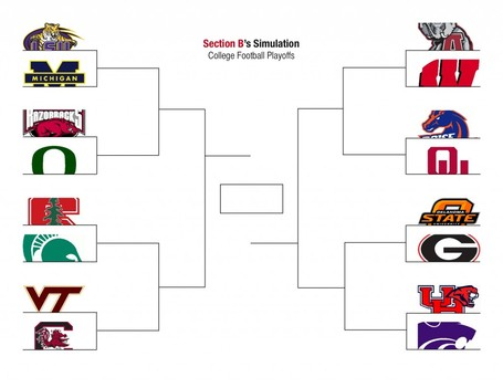 Ncaa-playoff-bracket-jpg-1024x791_medium