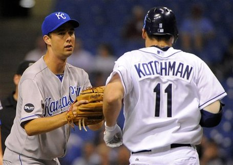 234972_royals_rays_baseball_medium