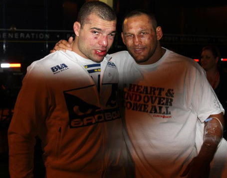 Ufc_139_post_fight_dan_henderson_shogun_rua_medium