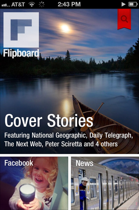 Flipboard_for_iphone_cover_stories_medium