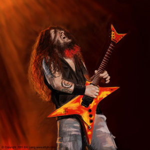 R_i_p__dimebag_darrell_abbott_by_etlgfx_medium