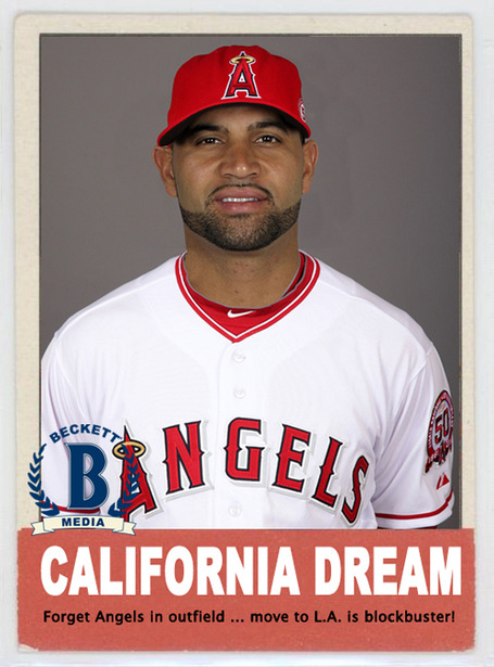 Pujols-angels_medium