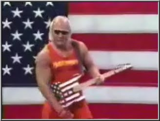 Hulk_hogan_guitar_medium