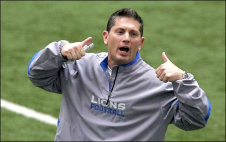 Jim-schwartz-detroit-lions1_medium