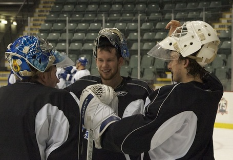 Marlies3goalies_medium