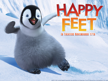 Happy-feet-2-movie_medium