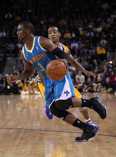 Monta_ellis_chris_paul_new_orleans_hornets__7dapyujgwbl_medium