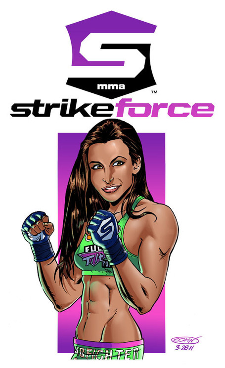 _miesha_tate_9_medium