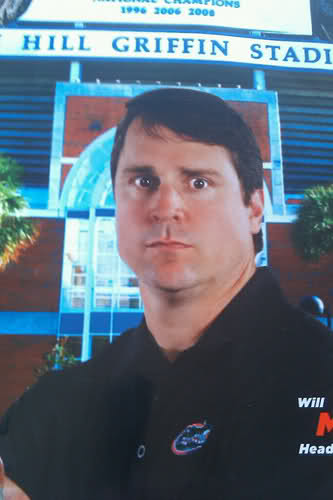 Will-muschamp_medium