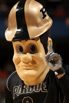Purdue-pete-gyi0056975572-1267639492_medium