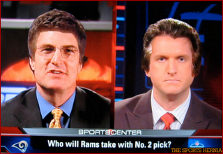 Mel_kiper_mcshay_trade_hair_phixr_medium