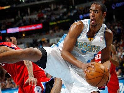 Arron-afflalo-denver-nuggets-196-million_medium