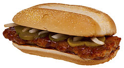 250px-mcd-mcrib_medium