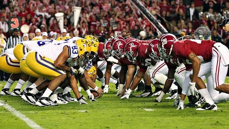 Ncf_u_lsualabama_576_medium