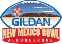 200px-new_mexico_bowl_logo_starting_2011_medium