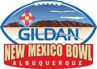 200px-new_mexico_bowl_logo_starting_2011_medium
