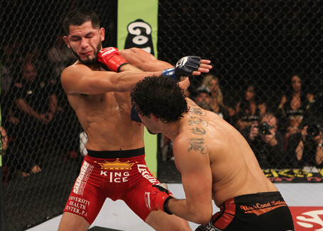 29_gilbert_melendez_vs_jorge_masvidal_medium