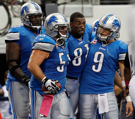 Calvin_johnson_matthew_stafford_detroit_lions_azmjfl0tjv8l_medium