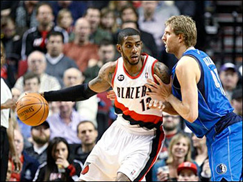 110315_lamarcus_aldridge_original_display_image_medium