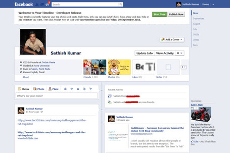 Facebook-timeline_medium