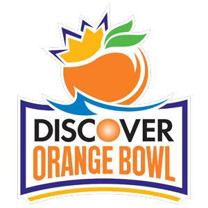 Discover-orange-bowl-logo_medium