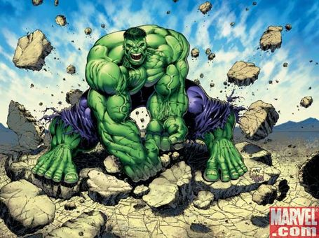 Hulk-smash1_medium