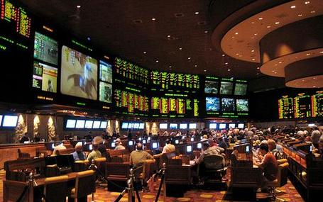 Sportsbook2_medium