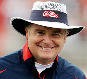 Houston-nutt_medium