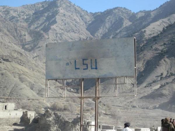 Lsughanistan_medium