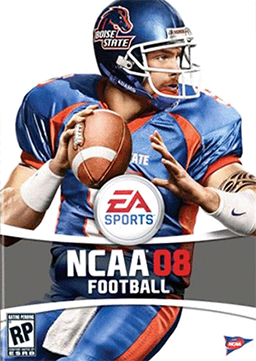Ncaa_football_08_coverart_medium