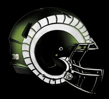 2012_helmet-green_with_white_bones-357x323_medium