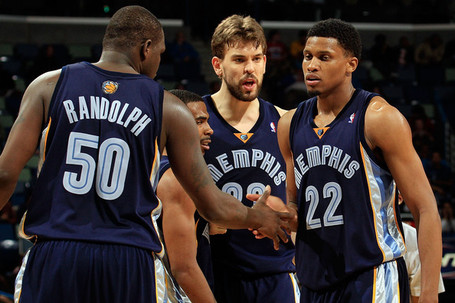 Marc_gasol_mike_conley_memphis_grizzlies_v_vmqtfpbbptql_medium