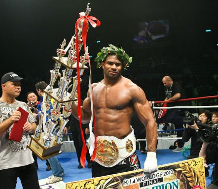 Overeem-k1gp2010_medium