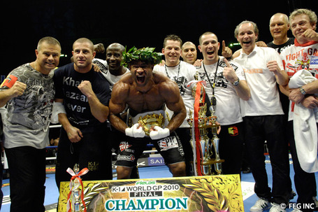 K-1-world-grand-prix-2010-champion-alistair-overeem_medium
