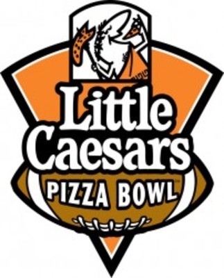 Little-caesars-bowl-202x250_display_image_medium