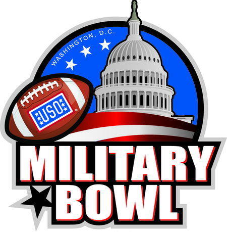 Military_bowl_logo-1_large_medium