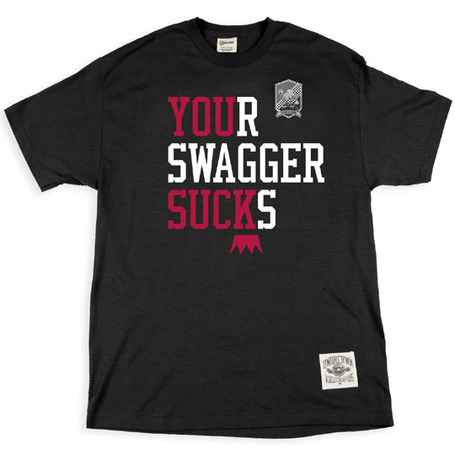 Undrcrwn_your_swagger_sucks_tee_medium