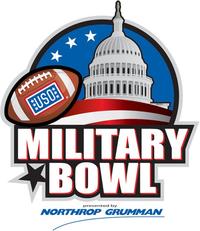 200px-militarybowl_png_medium