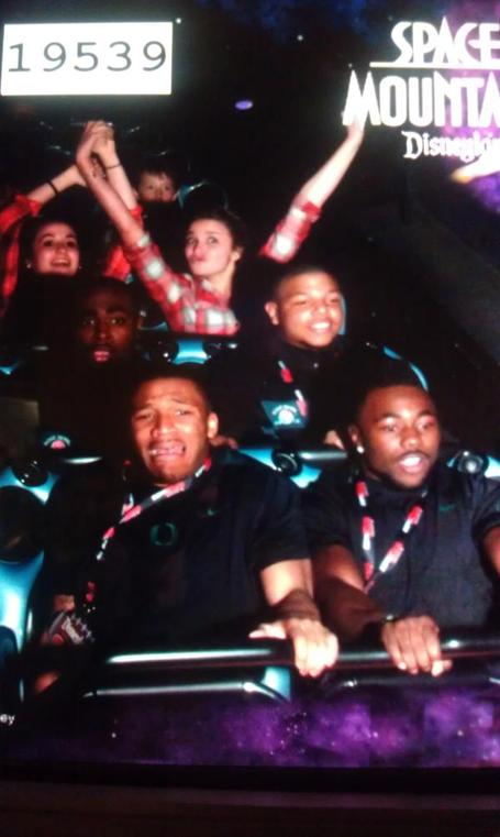 Lamichael_james_space_mountain_medium_medium_medium