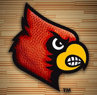Louisvillebb2009_jpg_medium
