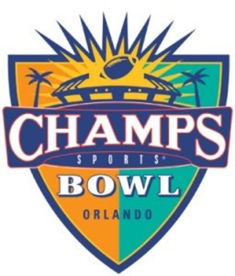 Champs_sports_bowl-256x300_display_image_medium