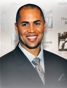 Carlos-beltran-harlem-rbi-229x300_medium