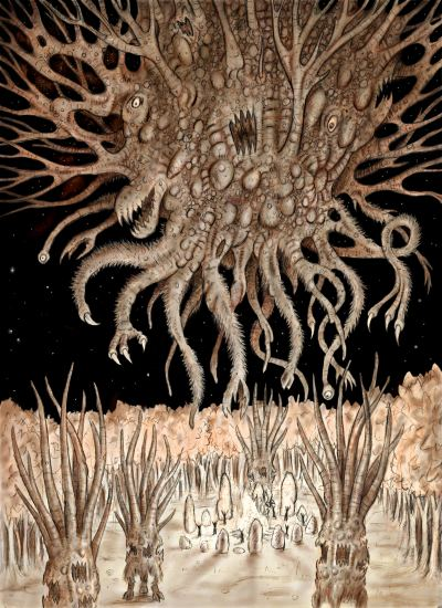 Shub-niggurath_medium