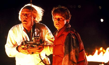 Back-to-the-future-001_medium
