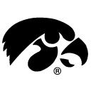 Hawkeyes_medium